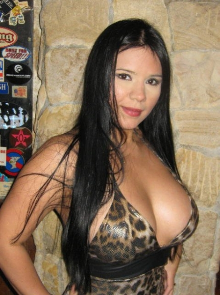 Costa rica women escorts all can